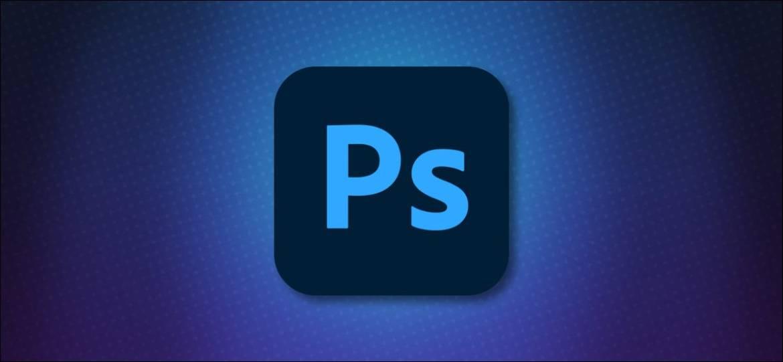 Adobe Photoshop-Logo