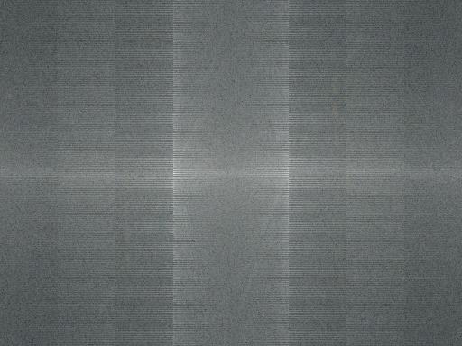 Umgekehrte Bildsuche Fourier