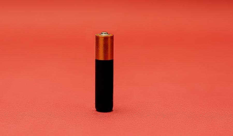 JBL Go 3 vs Bose Soundlink Micro Welchen Lautsprecher sollten Sie kaufen?