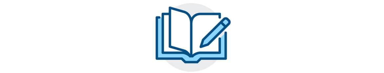 Ein Buch schreiben