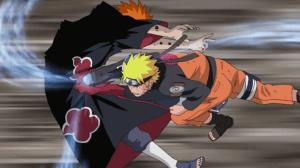 Naruto Uzumaki Narutopedia