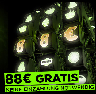 888-bonus