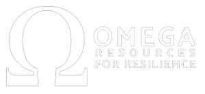 Omega Resources for Resilience Logo