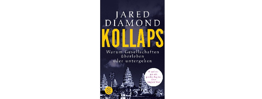 Kollaps cover