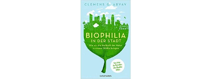 BiophiliaInDerStadt cover