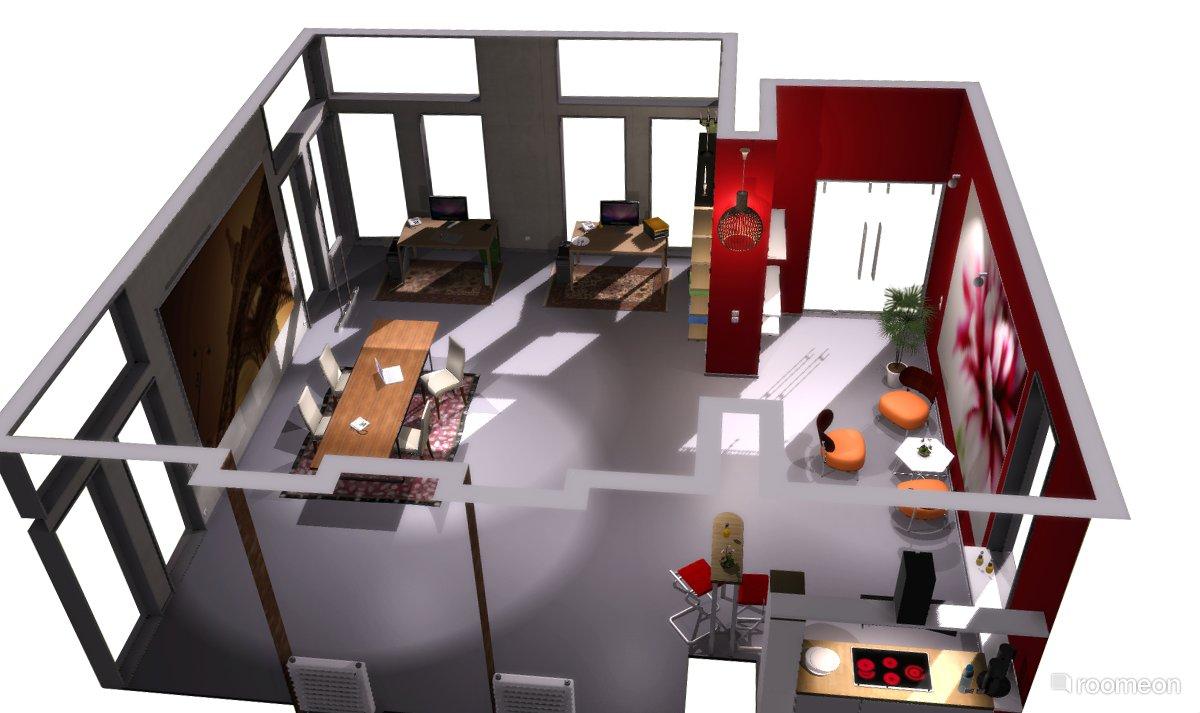 Die Erste Interior Design Software