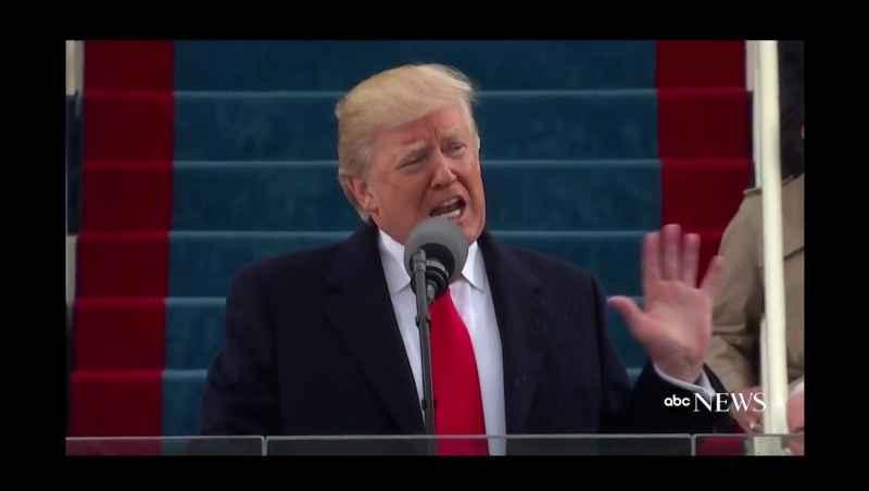 2 Screen Capture Trump