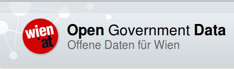ed anche Vienna passa all'opendata