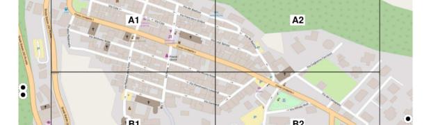 OpenStreetMap si mobilita dopo il terremoto: «Usate le nostre mappe per i soccorsi»