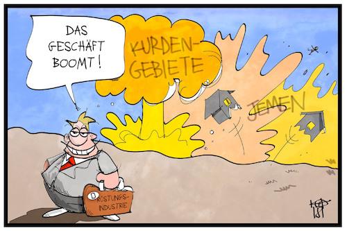 Bildergebnis für deutsche rüstungsindustrie