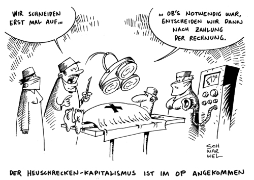 https://i1.wp.com/de.toonpool.com/user/7749/files/op_kliniken_kapitalismus_1910135.jpg