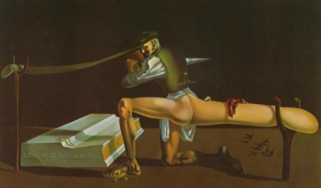 eroticheskie-istorii-lesbiyanki