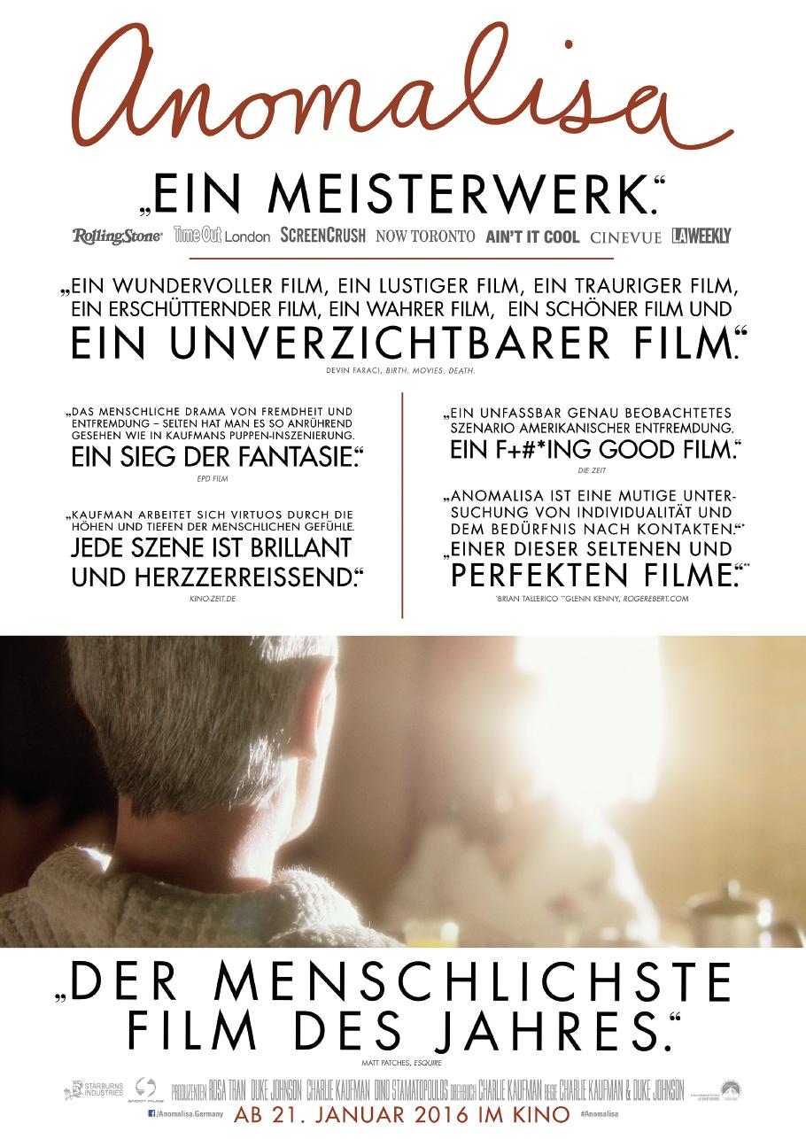 Quelle: filmstarts.de