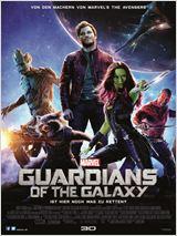 Guardians Of The Galaxy Ganzer Film Deutsch