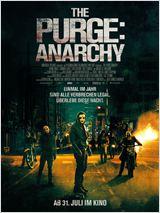 the purge 2 ganzer film deutsch