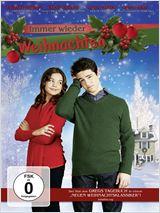 Immer wieder Weihnachten - Der Newcomer unter den Weihnachtsfilmen