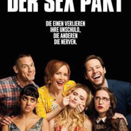 Der Sexpakt Stream