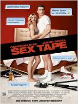 Sex Tape Film Deutsch Ganzer Film