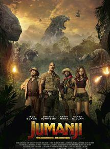 Jumanji Willkommen Im Dschungel Stream Deutsch
