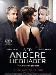deutsche filme anschauen