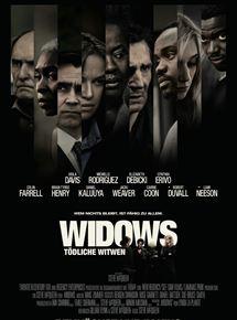 Widows Stream Deutsch
