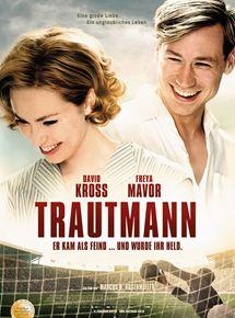 3096 Tage Ganzer Film Deutsch Kostenlos Anschauen