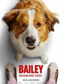 bailey stream deutsch