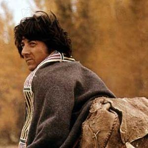 Little Big Man - Film 1970 - FILMSTARTS.de