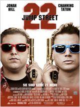 22 Jump Street Ganzer Film Deutsch Kostenlos