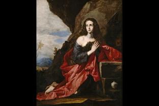 María Magdalena, prostitutas, prostitutas más famosas, sexoservidoras, trabajadoras sexuales, prostitutas en la historia, mujeres famosas que fueron prostitutas