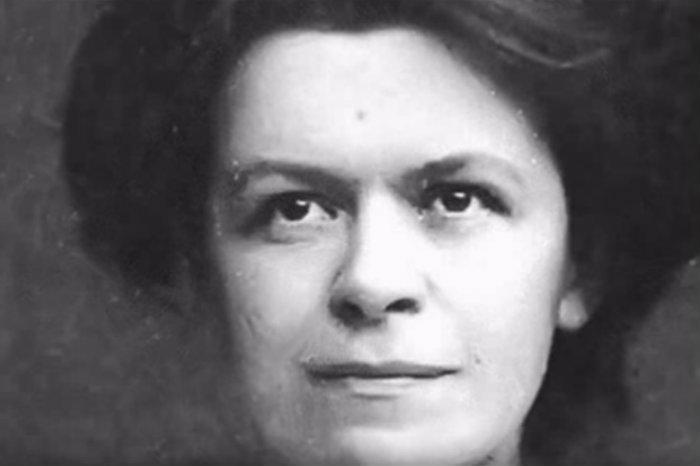mileva maric, esposa de einstein, albert einstein, mujeres cientificas, ciencia
