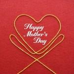 moederdag cadeau