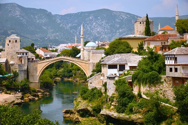 iStock-Mostar-Bosnia-web