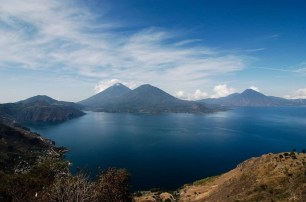 web-Lake-Atitlan