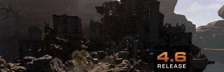 Unreal Engine – Page 2 – Unreal Carnage