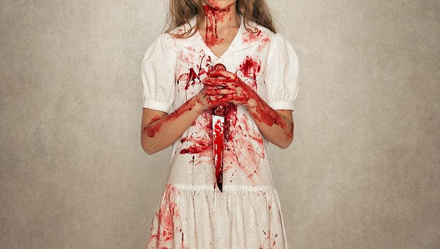 Waarom zijn er zo weinig vrouwelijke seriemoordenaars?