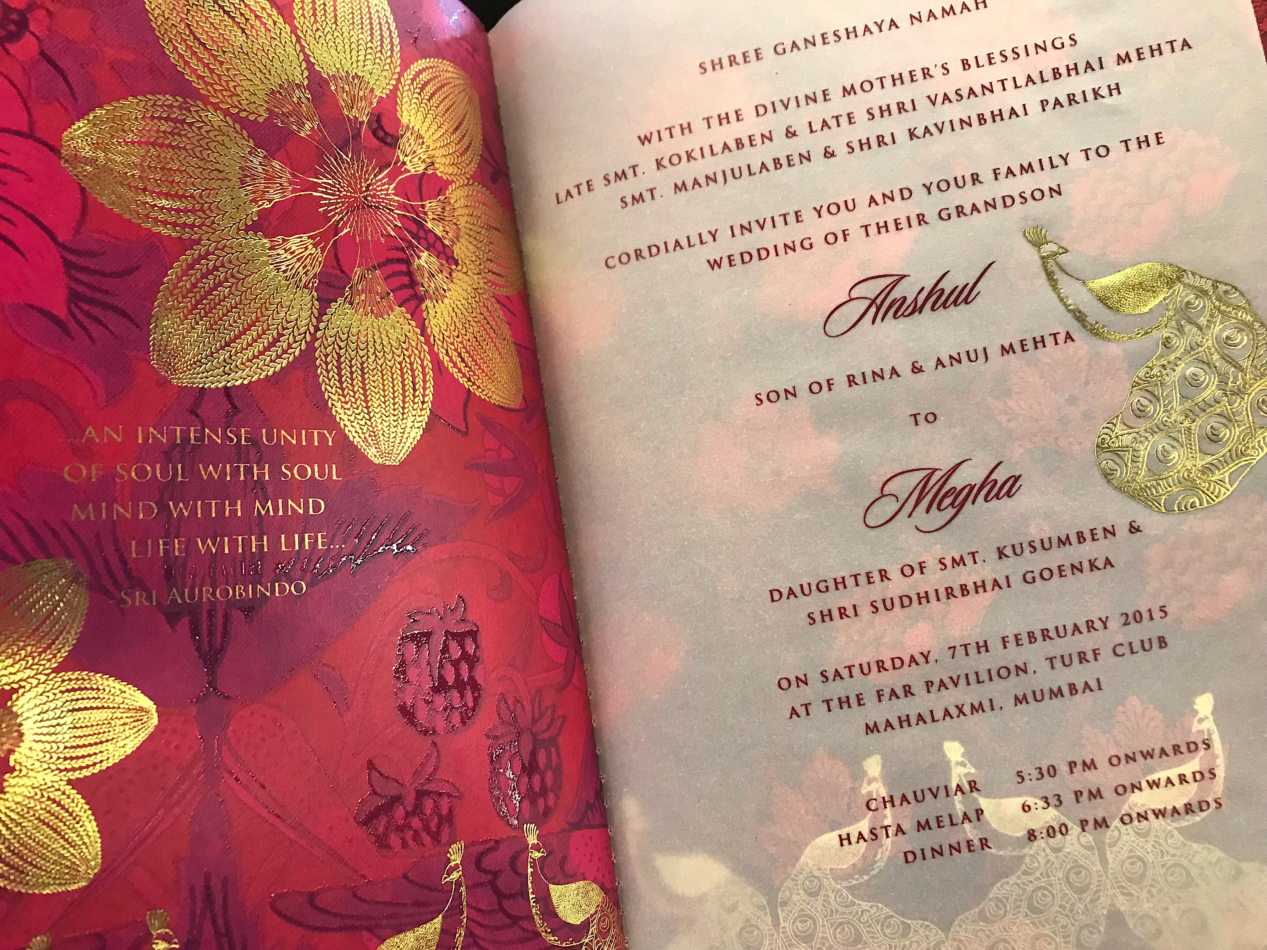 wedding invite wording guide what to