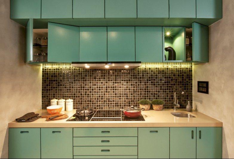 for kitchen lighting