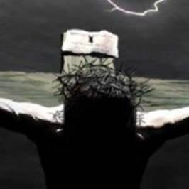 Loving as Jesus Loves