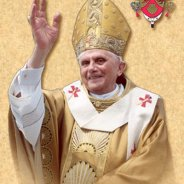 lectio divina Instructions by Pope Benedict XVI