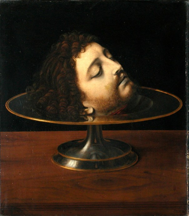 The_Head_of_Saint_John_the_Baptist_on_a_Charger