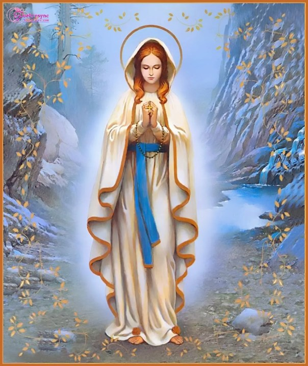immaculate-conception-virgin-mary-blessed