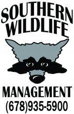 Dead Animal Removal Logo