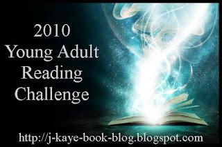 YA_Reading
