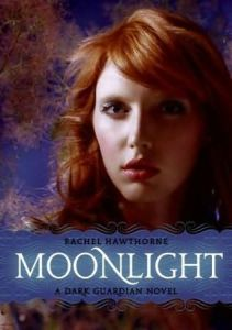 Review: Moonlight by Rachel Hawthorne