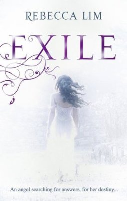 Review: Exile by Rebecca Lim