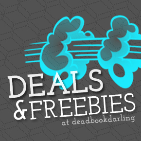 Deals and Freebies