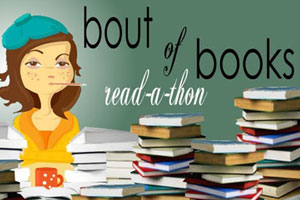 Bout of Books Readathon