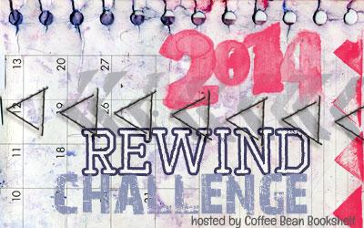 2014 Rewind Challenge