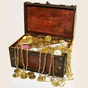 34747444_TreasureChest300_xlarge